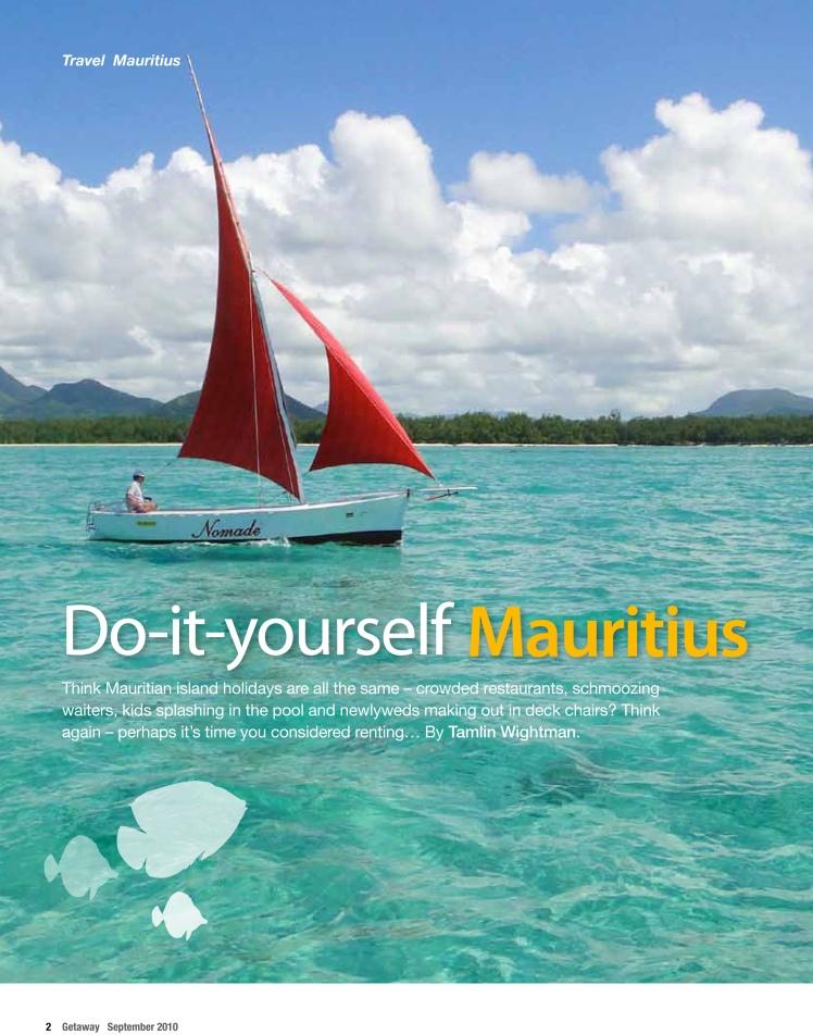 Mauritius-1