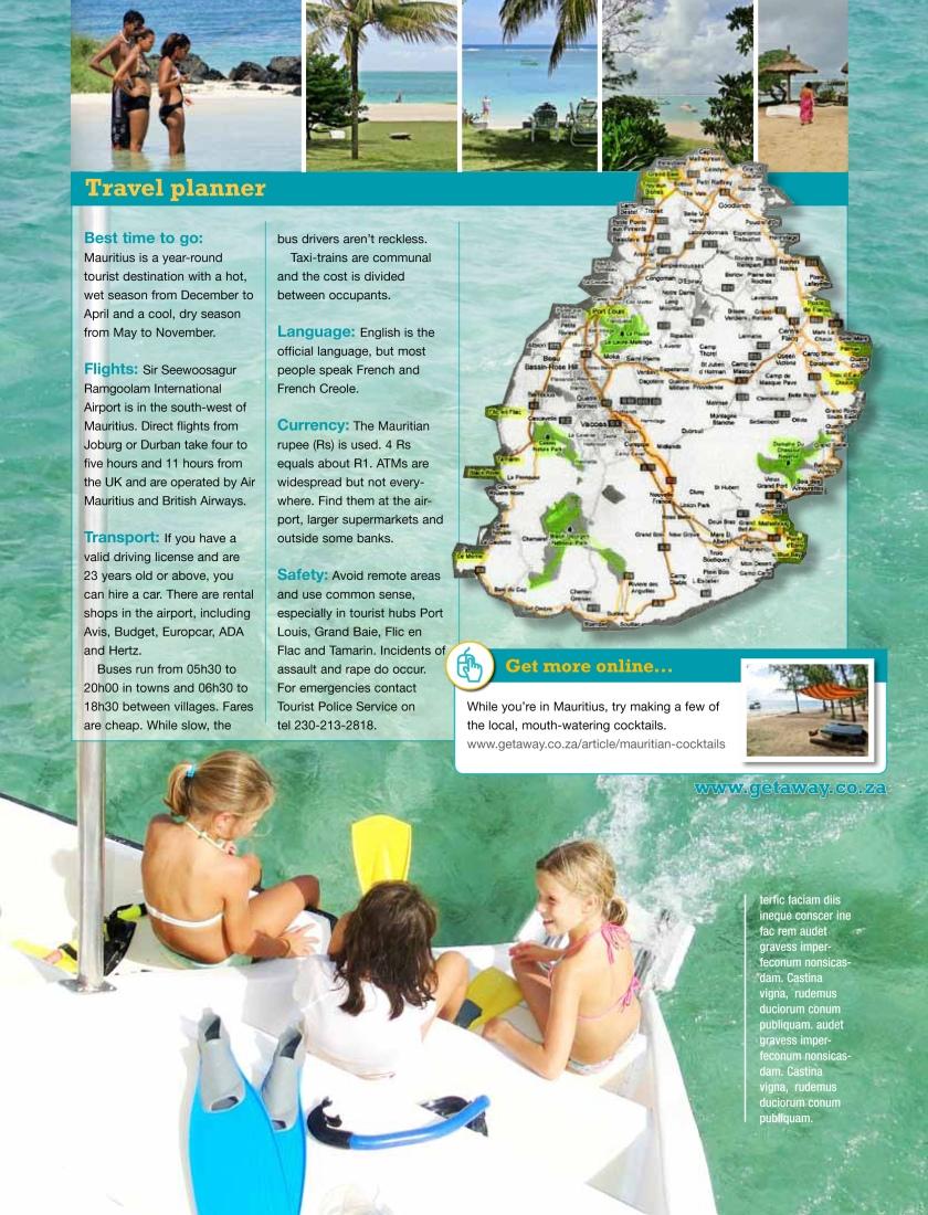 Mauritius-7